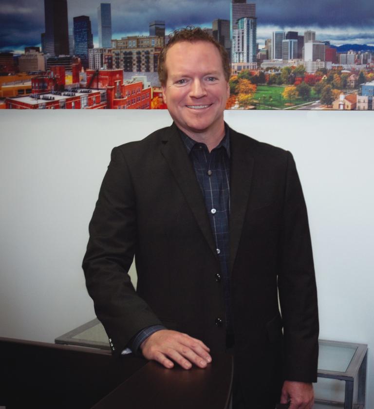 Wade Frisbie Financial Concierge Service